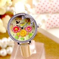 mini watch купить